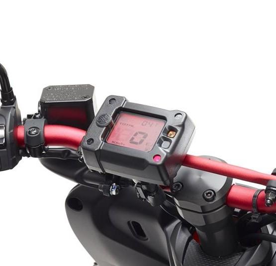 2015-Yamaha-AER50N-EU-Power-Black-Detail-004
