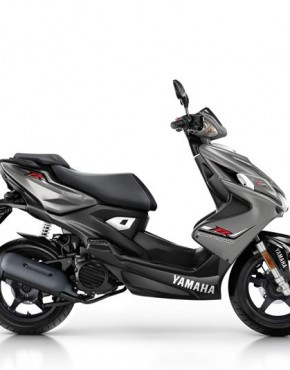 2015-Yamaha-Aerox-4-EU-Matt-Grey-Studio-002