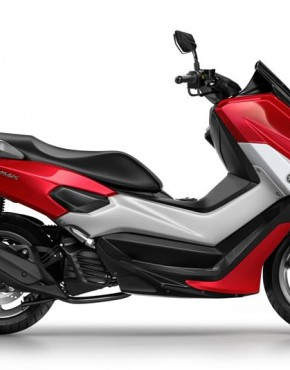 2015-Yamaha-G125YM-EU-Power-Red-Studio-002