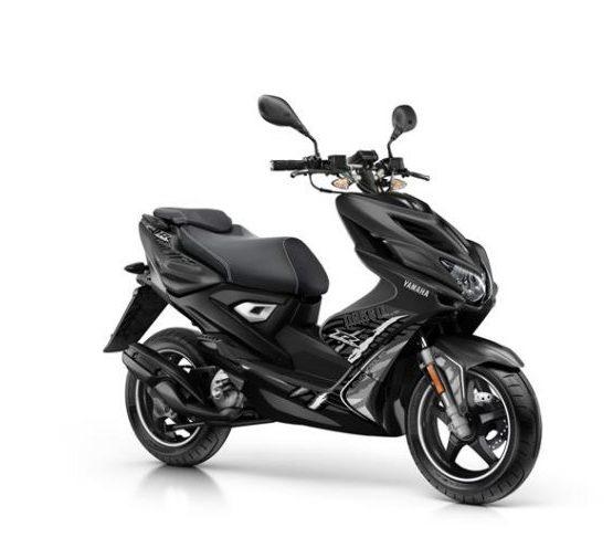 2016-Yamaha-AER50N-EU-Power-Black-Studio-001