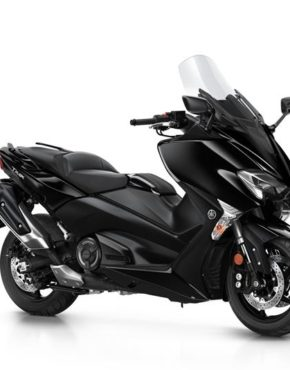 2017-Yamaha-T-MAX-ABS-EU-Midnight-Black-Studio-001