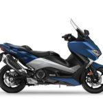 2017-Yamaha-TMAX-DX-EU-Phantom-Blue-Studio-002