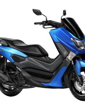 2019-Yamaha-G150-EU-Viper_Blue-Studio-001-03
