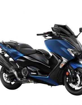 2019-Yamaha-XP500SXSE-EU-Phantom_Blue-Studio-001-03