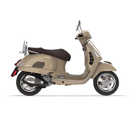 E4-gts-300-4v-beige