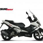SR_MAX300_white