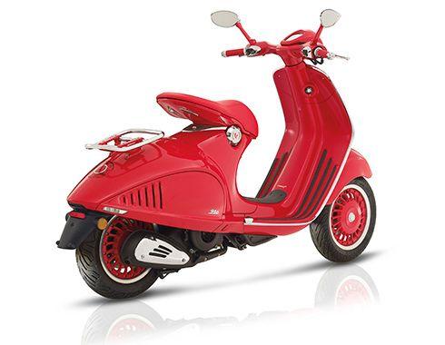 Vespa-946-red-10
