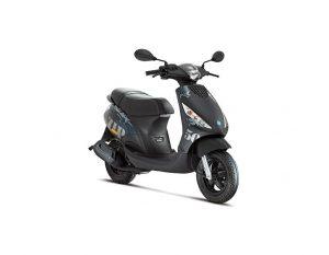 Zip-special-50-4T-my2016-black