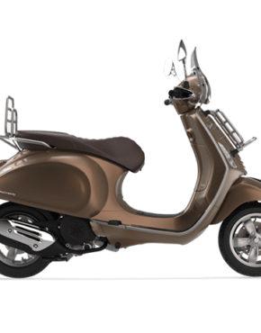 primavera-125-3v-touring-brown