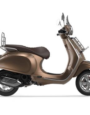 primavera-50-4t4v-touring-brown