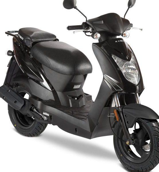 71430-600x600-zwart